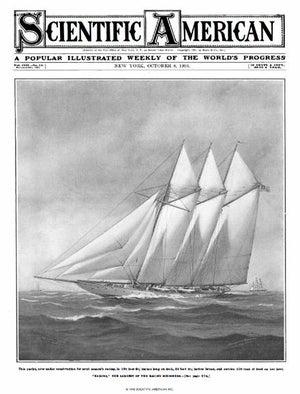 October 08, 1910