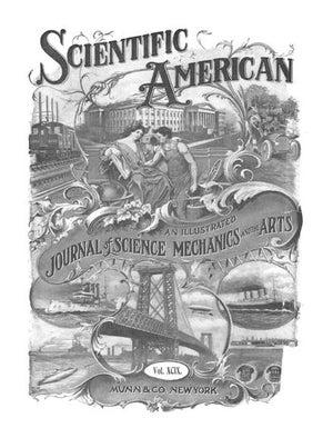 July 04, 1908