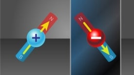 Proton's Magnetism Measured with Greatest Precision Yet