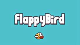 Be one with Flappy Bird: The science of 'flow' in game design