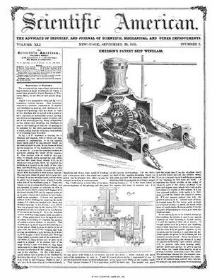 September 29, 1855