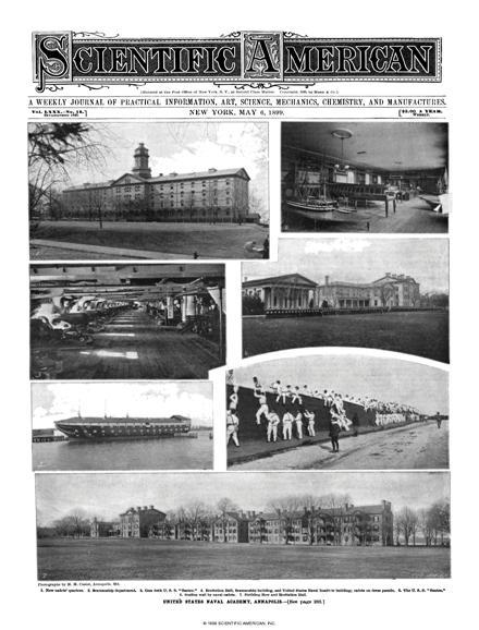 May 06, 1899