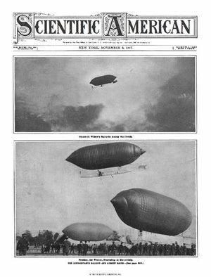 November 02, 1907
