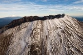 Inside Mount Saint Helens, Scientists Find Clues to Eruption Prediction