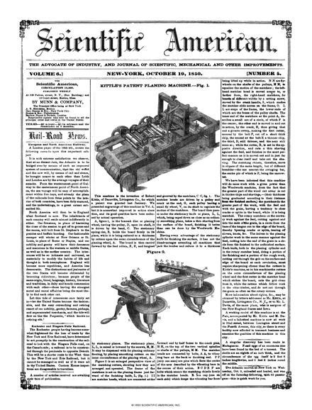 February 01, 1862