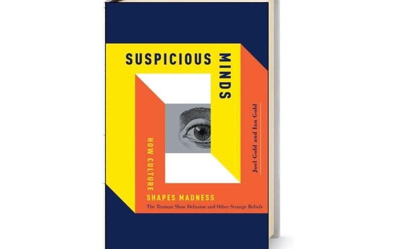 <em>MIND</em> Reviews: <em>Suspicious Minds</em>
