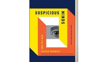 <em>MIND</em> Reviews: <em>Suspicious Minds</em>