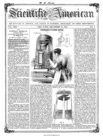 July 01, 1865