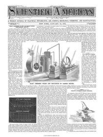 January 13, 1872