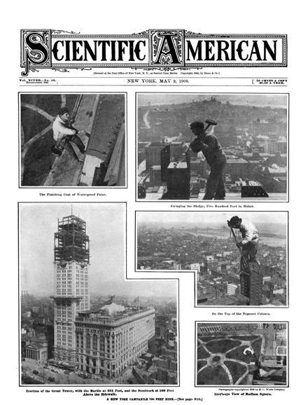 May 02, 1908