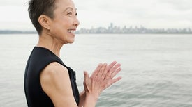 Anti-Aging Discovery Could Lead to Restorative Skin Treatments