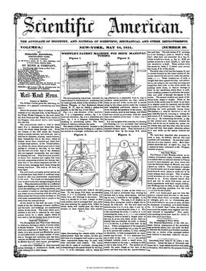 May 24, 1851