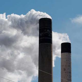 New Standard Proposed For Nitrogen Dioxide Pollution