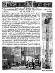 October 28, 1893