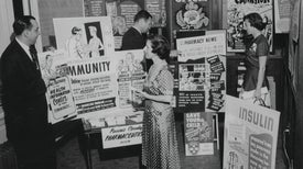 The Little-known History and Global Future of Quality Medicines