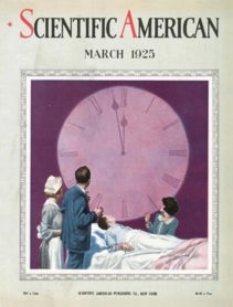 March 1925