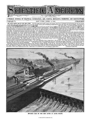 April 03, 1886