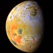 8 of the Most Extreme Places in the Solar System [Slide Show]