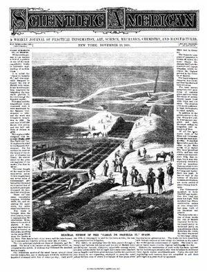 November 13, 1869