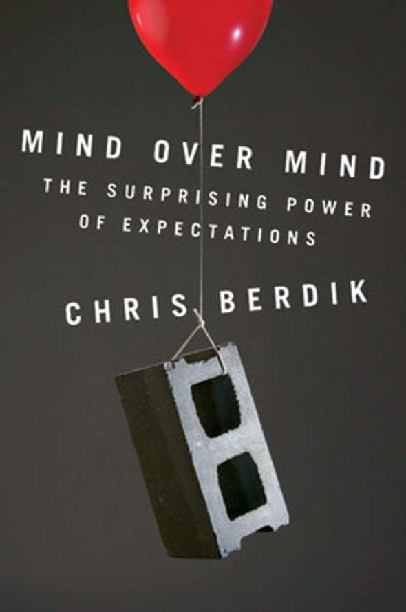 <i>MIND</I> Reviews: <i>Mind over Mind</i>