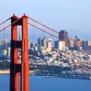 Best of the Best Top 10 Cities: Green Living, Health, Air Quality and Technology