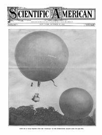 October 27, 1906
