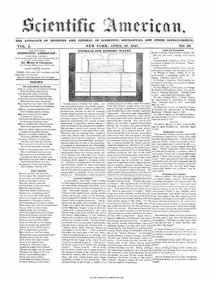 April 10, 1847