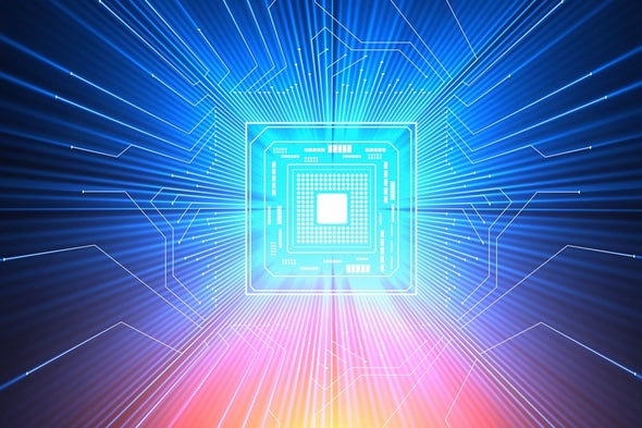 Beyond Quantum Supremacy: The Hunt for Useful Quantum Computers