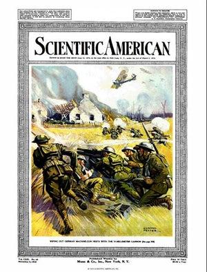 November 02, 1918