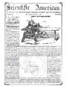 October 27, 1855