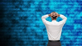 In Defense of Big Data