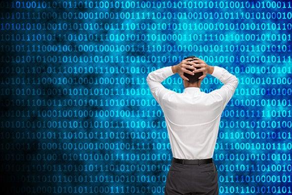 In Defense of Big Data