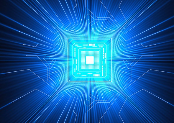 Inside Microsoft's Quest for a Topological Quantum Computer