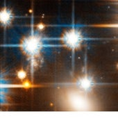 Measuring The Age of the Universe / White Dwarfs in Globular Cluster NGC 6397