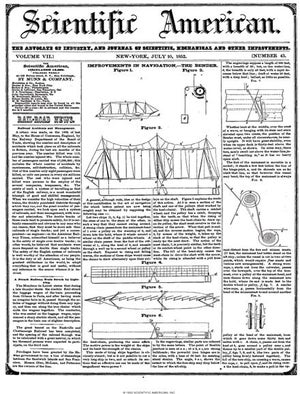 July 10, 1852