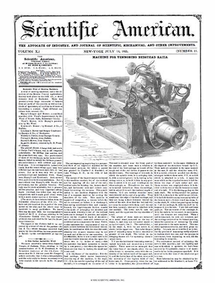July 14, 1855