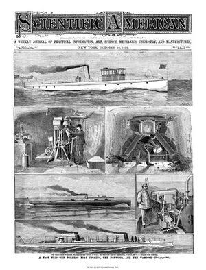 October 10, 1891