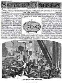 June 28, 1873