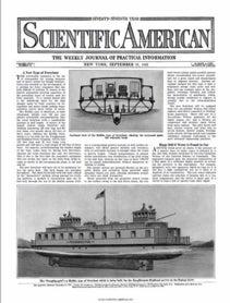 September 1921
