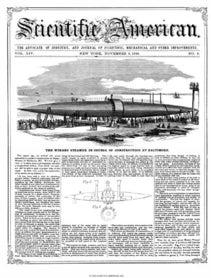 February 24, 1866