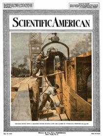 May 18, 1918