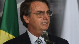 Populist President Sparks Unprecedented Crisis for Brazilian Science