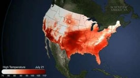 Is Extreme Weather Related to Climate Change?