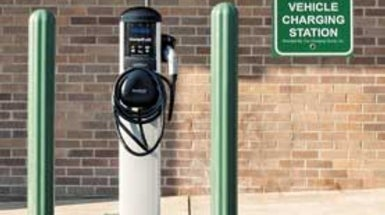 Will Incompatible Standards Slow Down Electric Cars?