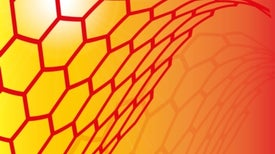 2-Dimensional Materials Create New Tools for Technologists
