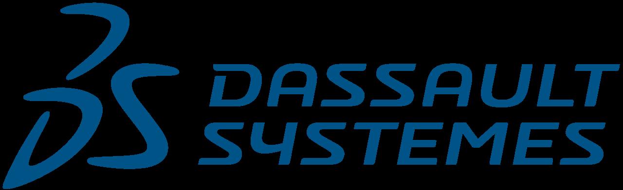 dessault logo