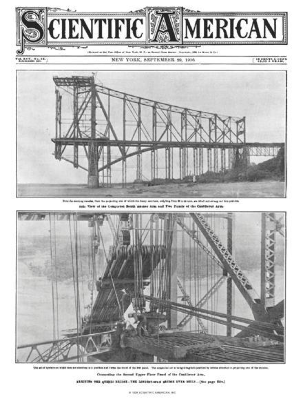 September 29, 1906