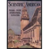 Panama-Pacific International Exposition: