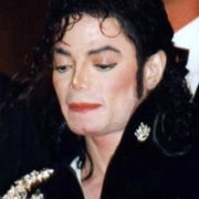 What Is Propofol--and How Could It Have Killed Michael Jackson?