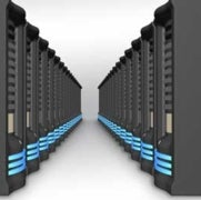 For Data Centers, Information Growth Is Not Cool